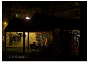 fietsstalling.png