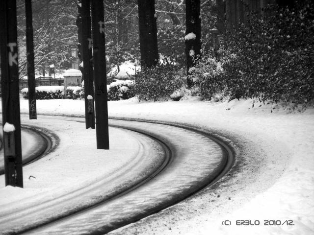 tramspoor-in-sneeuw.jpg