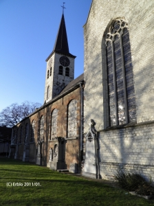 Berchem kerk oude01.JPG