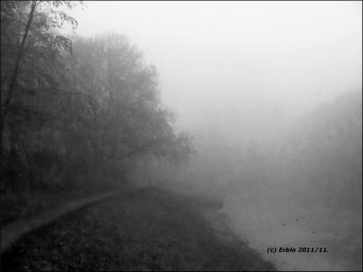 mist2small.JPG