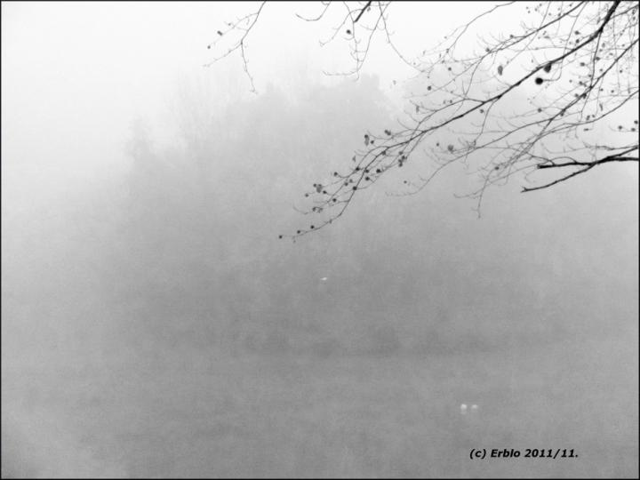 mist3small.JPG