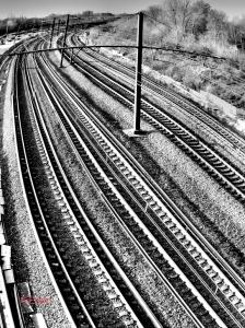 railroad02.JPG