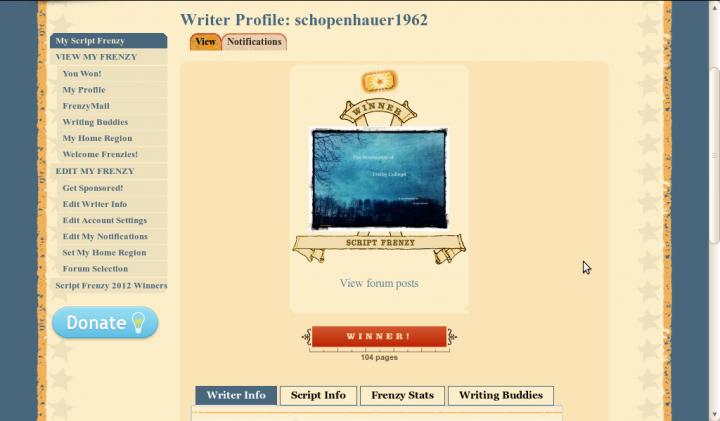 scriptfrenzy2012winner.png