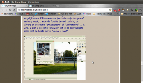Gimpblog2.png