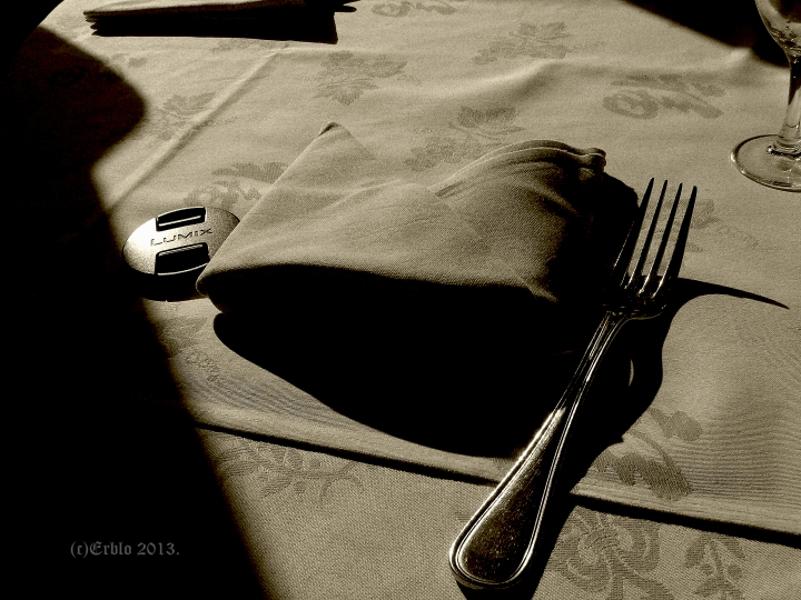 Lumix at Lunchtime.jpg