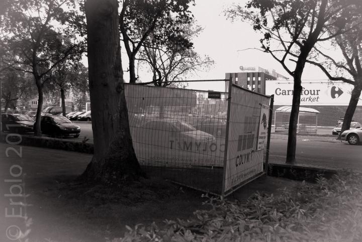 FlemishConstructions 004 monochrome (1 van 1).jpg